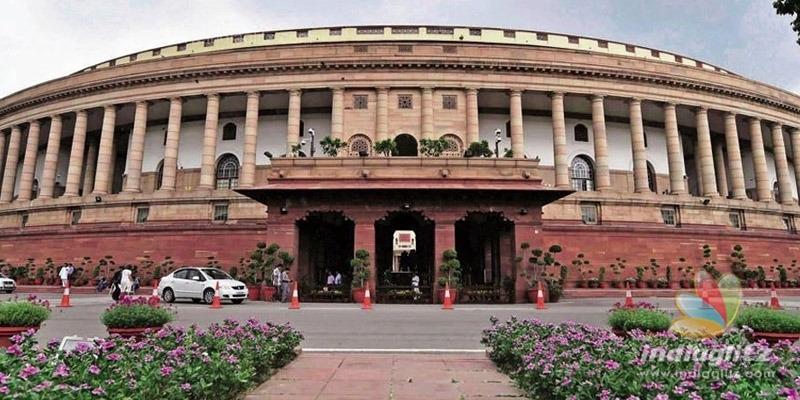 Lok Sabha to have 888 seats after 2026; Details inside