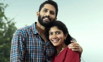 'Love Story' Review Live Updates