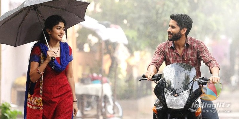 Kammulas Love Story does stupendous pre-release business: Report