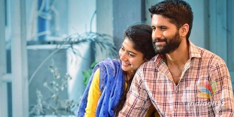 Naga Chaitanya-Kammulas Love Story resumes shoot; Deets inside