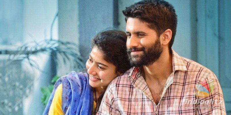 After Love Story, one more awaited movie gets postponed