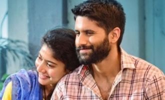 After 'Love Story', one more awaited movie gets postponed