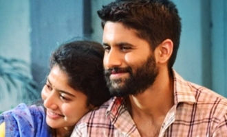 'Love Story': Day 1 collections are stunning!