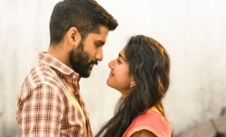 Favourable factors to help 'Love Story' sustain its dream run