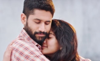 'Love Story' Teaser: Of dreams, emotions and bonding!