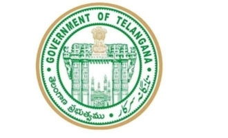 Telangana government has issued directives on LRS