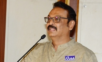 MAA takes key decisions in first general body meet