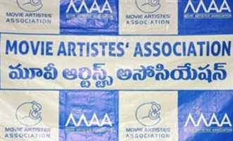 MAA elections: Date fixed
