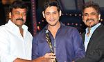 Cinemaa Awards 2012 Presented