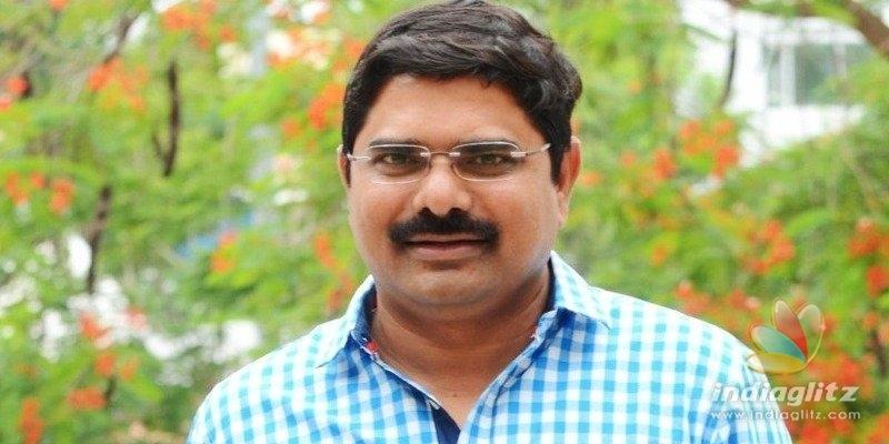 Madhura Sreedhar becomes SonyLIVs Content Head