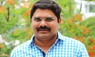 Madhura Sreedhar becomes SonyLIV's Content Head