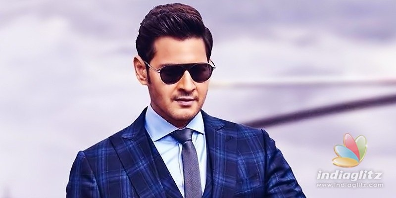 Twitter Tags: Mahesh Babus film finds place in top list