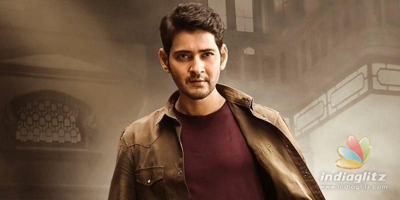 Mahesh fans want a movie in Found Footage style!