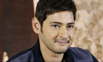 Mahesh Babu can't wait to watch that film