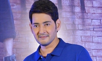 'Sarileru Neekevvaru' is not a mindless entertainer: Mahesh Babu
