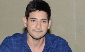 I reinvented myself with 'Khaleja': Mahesh Babu