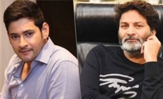 SSMB 28: Mahesh Babu yet to give his nod to Trivikram Srinivas
