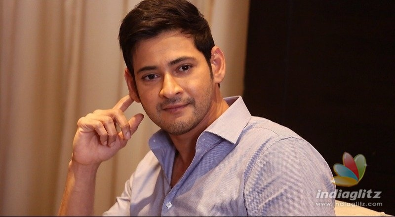 Highlights of Mahesh Babus latest interview