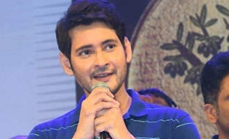 I knew 'Maharshi' would become Pokiri Square: Mahesh Babu