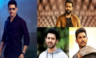 'Why are Mahesh, NTR, Prabhas, Bunny silent?'