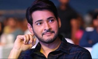 Take action against comedian: MAA says on Mahesh Babu issue