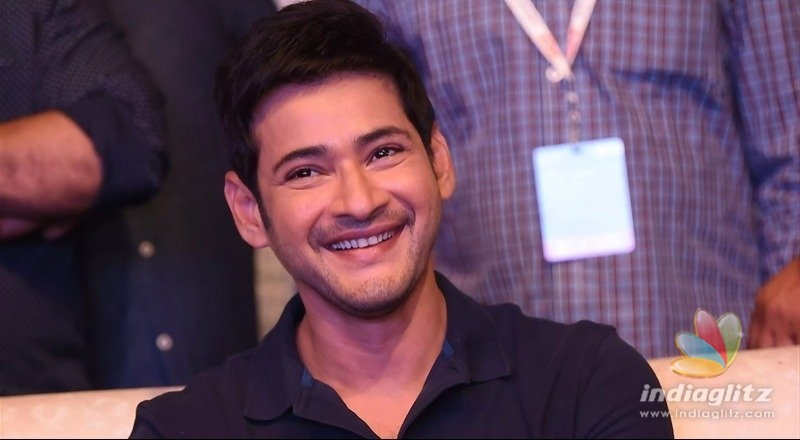 Mahesh Babu route to Hindi audience is different