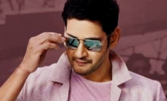 Mahesh's new film to start only after this date