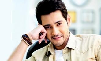 Mahesh Babu lauds young actor's 'sensational acting'