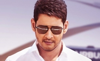 Choosy cinematographer for Mahesh Babu's movie