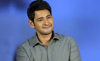 Mahesh Babu will be coveted for 'forever' as desirable