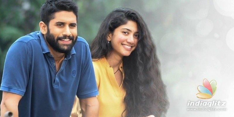Mahesh Babu lauds Love Story for a reason!