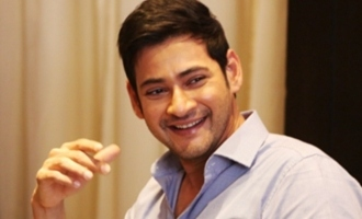 Mahesh Babu lauds 'Love Story' for a reason!
