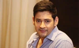 Mahesh Babu calls the latest blockbuster a classic