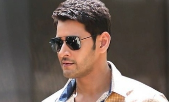 Mahesh Babu making the most of earning strategy