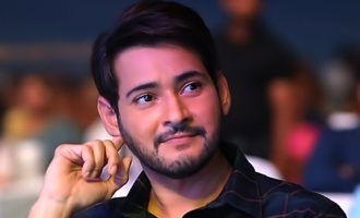 Will Mahesh Babu do 'The Hightway Mafia'?