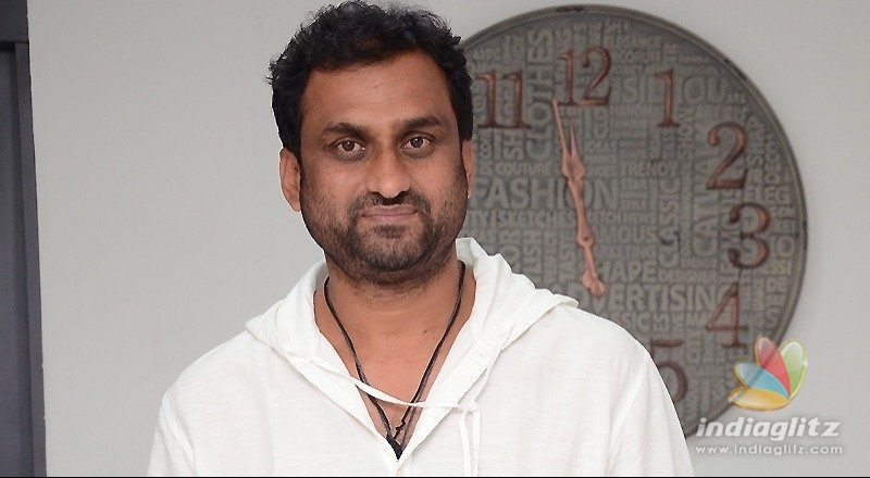 I dont apologize for my beliefs: Yatra director