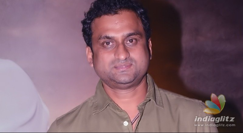 Yatra director hails NTR, says he loves Chiranjeevi