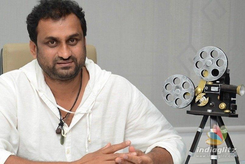 Yatra cant influence voters: Mahi V Raghav