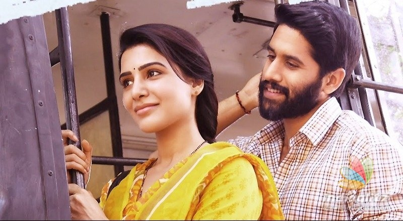 Majili wraps up Censor, readies for grand release