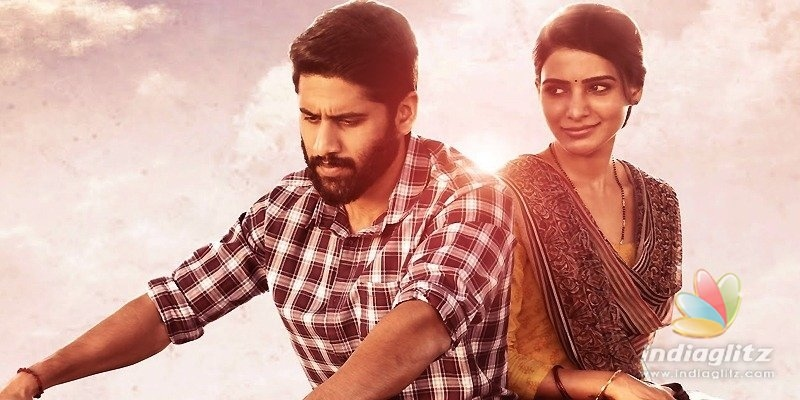 Majili grosses Rs 68 Cr in 28 days