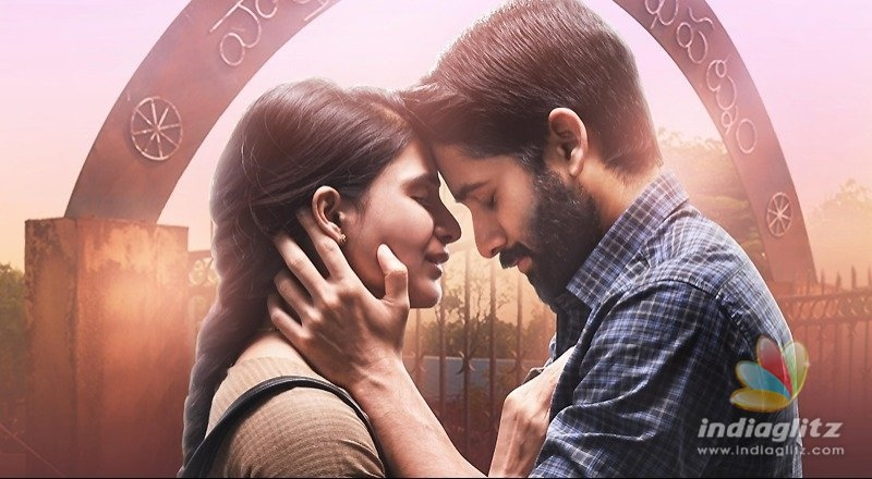 ChaySam plan unique promotions for Majili