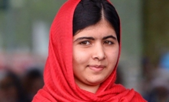 Taliban takeover: Nobel laureate Malala appeals to world leaders