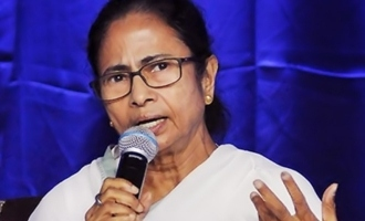 No information about former CMs: Mamata Banerjee on house arrests