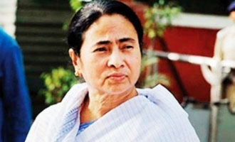 After Mamata, former CEC wants Bengal polls to be finished in one go