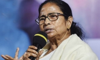 Cyclone Amphan has caused Rs 1 lakh crore loss: Mamata Banerjee