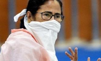 After viral video, Bengal bans mobile phones inside COVID hospitals