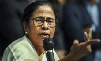 CAA issue: Mamata calls for UN intervention, Governor condemns