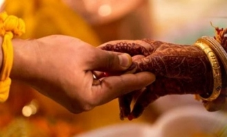 Man marries 7 women by posing as encounter specialist