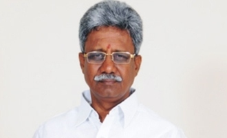 Former Andhra Minister P Manikyala Rao succumbs to Covid-19