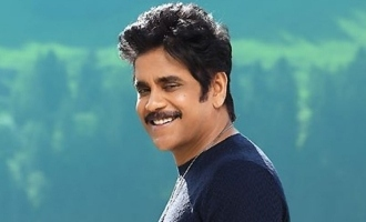 'Manmadhudu 2' trailer: All eyes on that date
